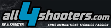 logo_all4shooters